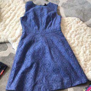 Jcrew brand new dress